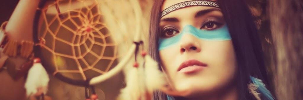 La Leyenda de Sioux