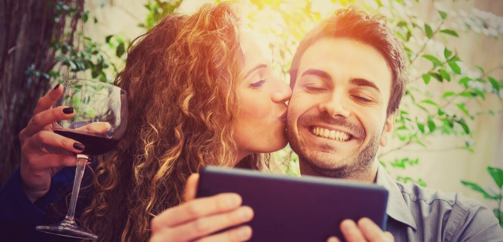 5 ideas importantes sobre el matrimonio