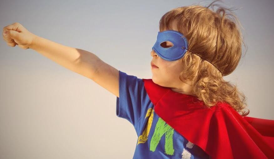 6 Estrategias para lograr ser una Persona Resiliente