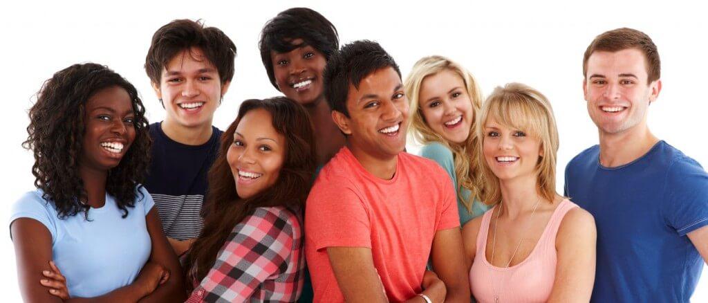 12 verdades de la Adolescencia que los padres deben conocer