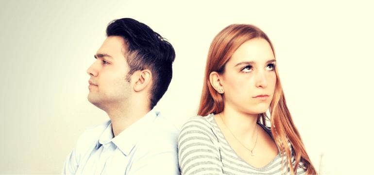 5 claves para establecer límites en tu relación de pareja