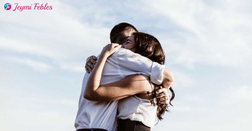 5 problemas más comunes en las relaciones a distancia