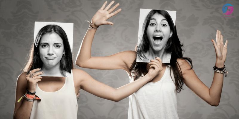 6 Herramientas para fomentar una sana autoestima en los adolescentes