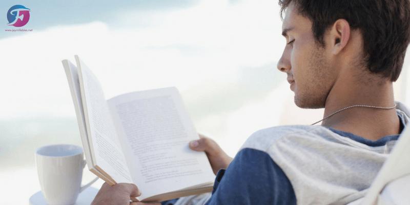 Importancia del espacio personal en las relaciones de Pareja
