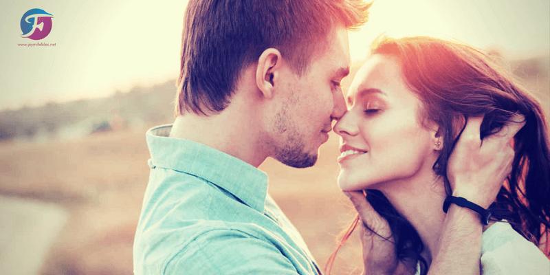 6 Beneficios del perdon en las relaciones de pareja
