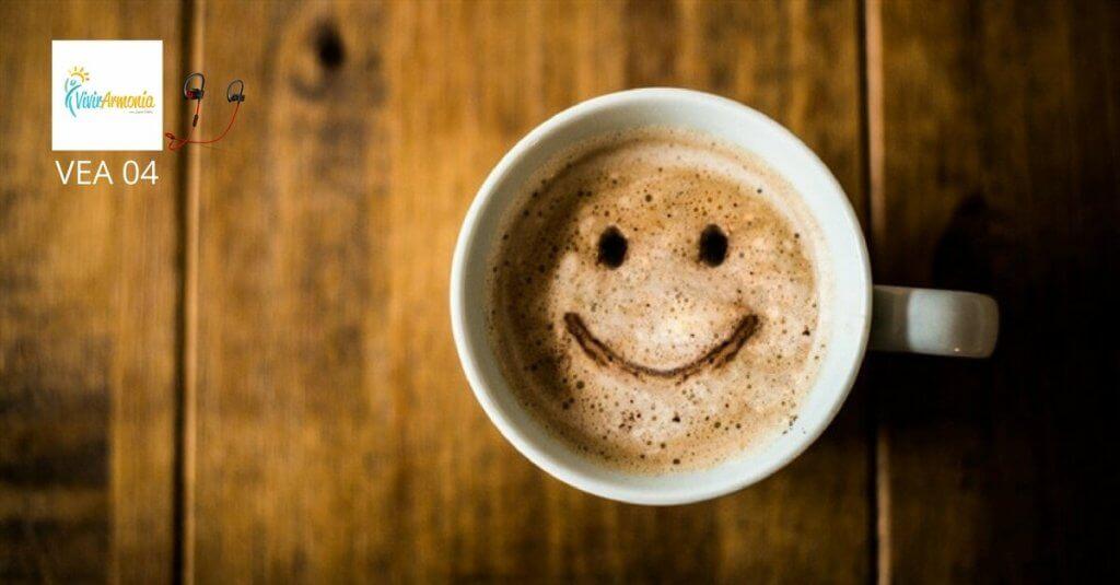 ¿Dónde está la verdadera Felicidad? | VEA04 | Vivir en Armonía