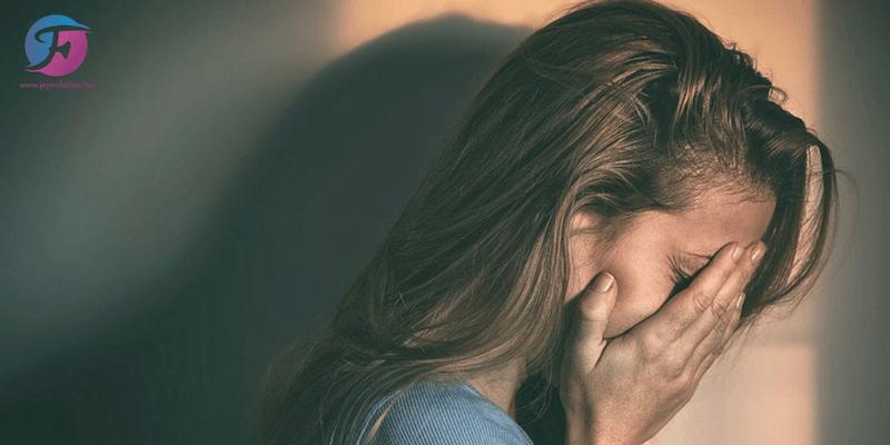 6 tips para lidiar con la Inestabilidad de un Adolescente