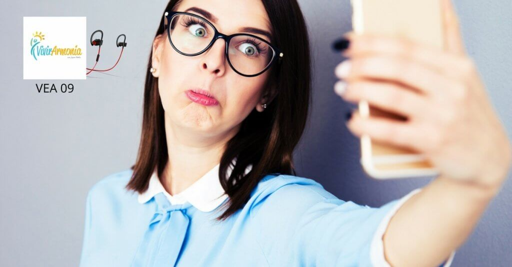 Cómo influye la Autoestima en tus Relaciones Sociales | VeA09
