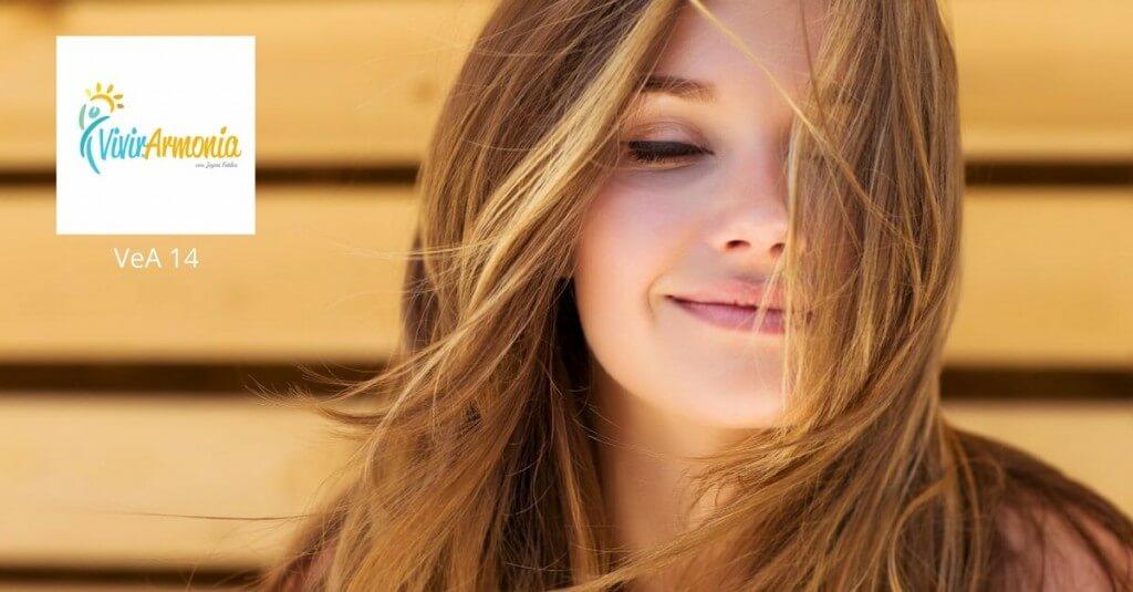 9 Hábitos Saludables para tus emociones | VeA14