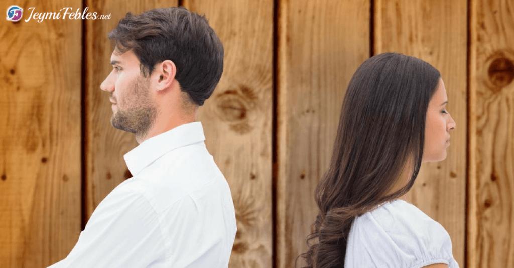 ¿Cómo manejar el estrés en las relaciones de Pareja?