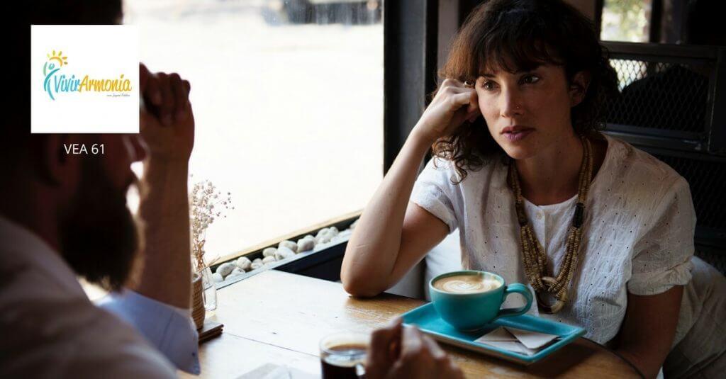 Comunicación Asertiva con personas difíciles de tratar   VEA61