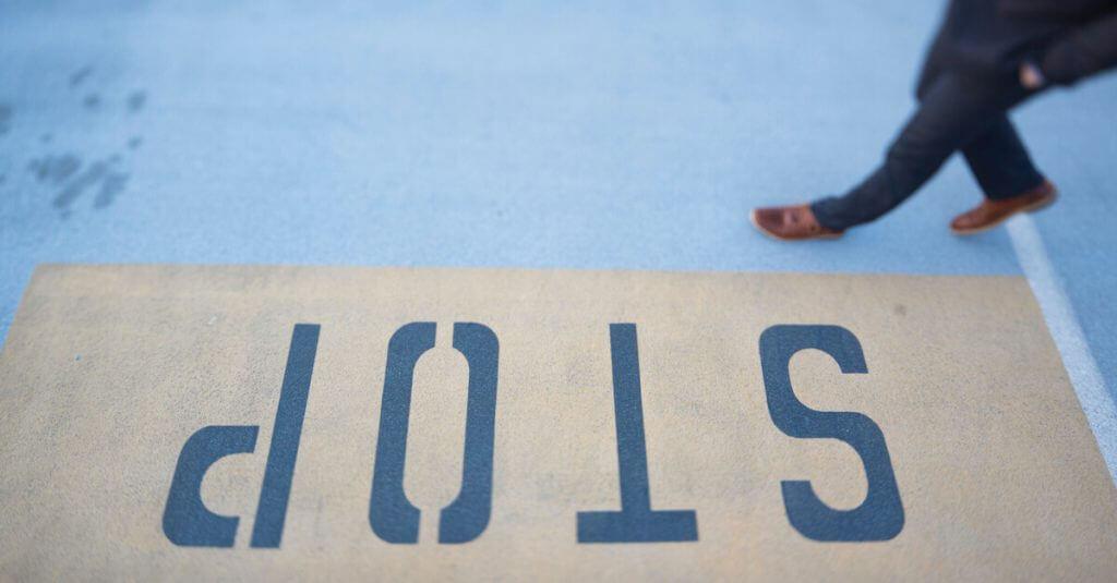 Cuando las Excusas No te Dejan Avanzar | VEA73