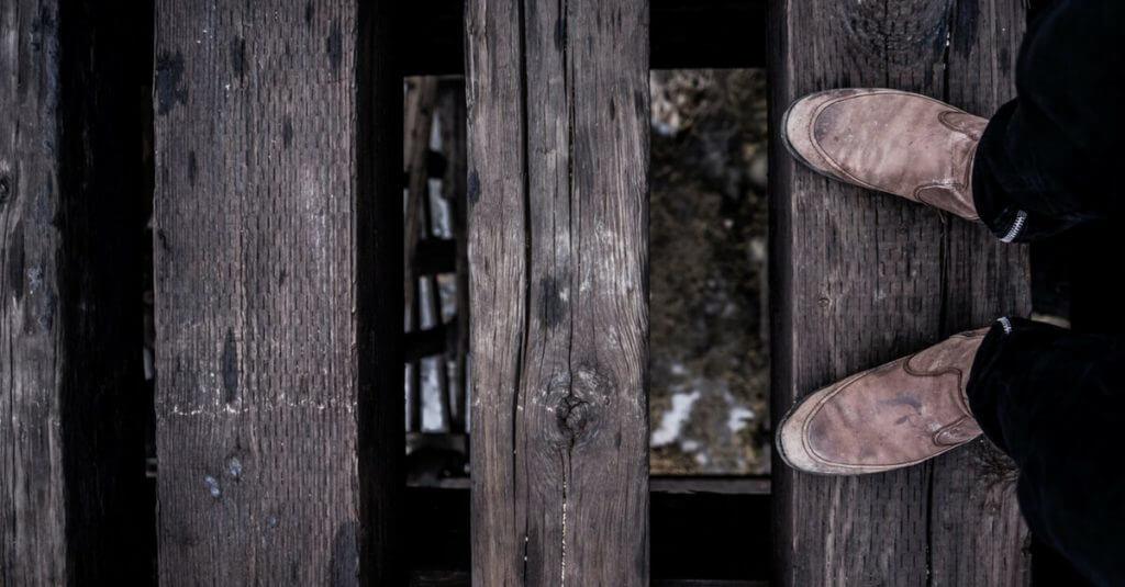 Un duro golpe a la Autoestima | VEA74