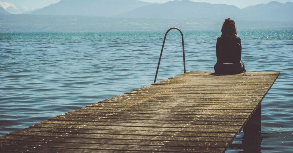 La Autocompasión que destruye |VEA 101