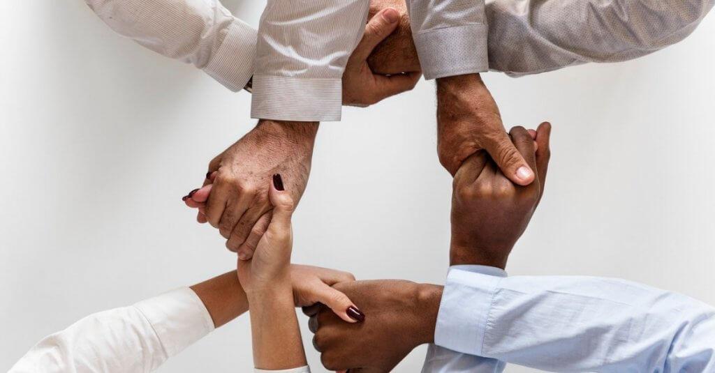 Cuando el éxito depende de cuanto ayudemos a los demás |VEA 118