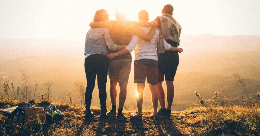 Consejos para fortalecer tus lazos de amistad |VEA 119