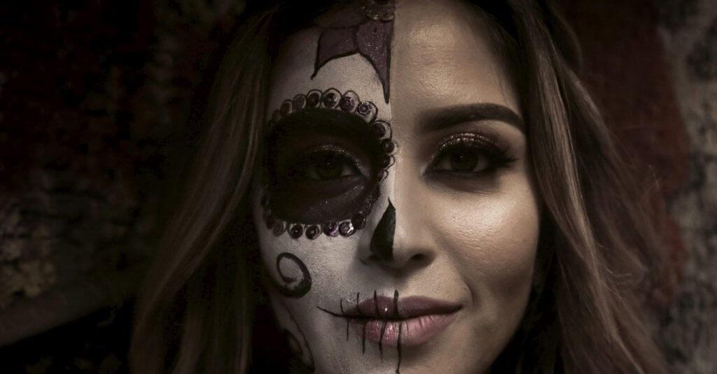Las Máscaras que ocultan tu verdadero yo | VEA 139